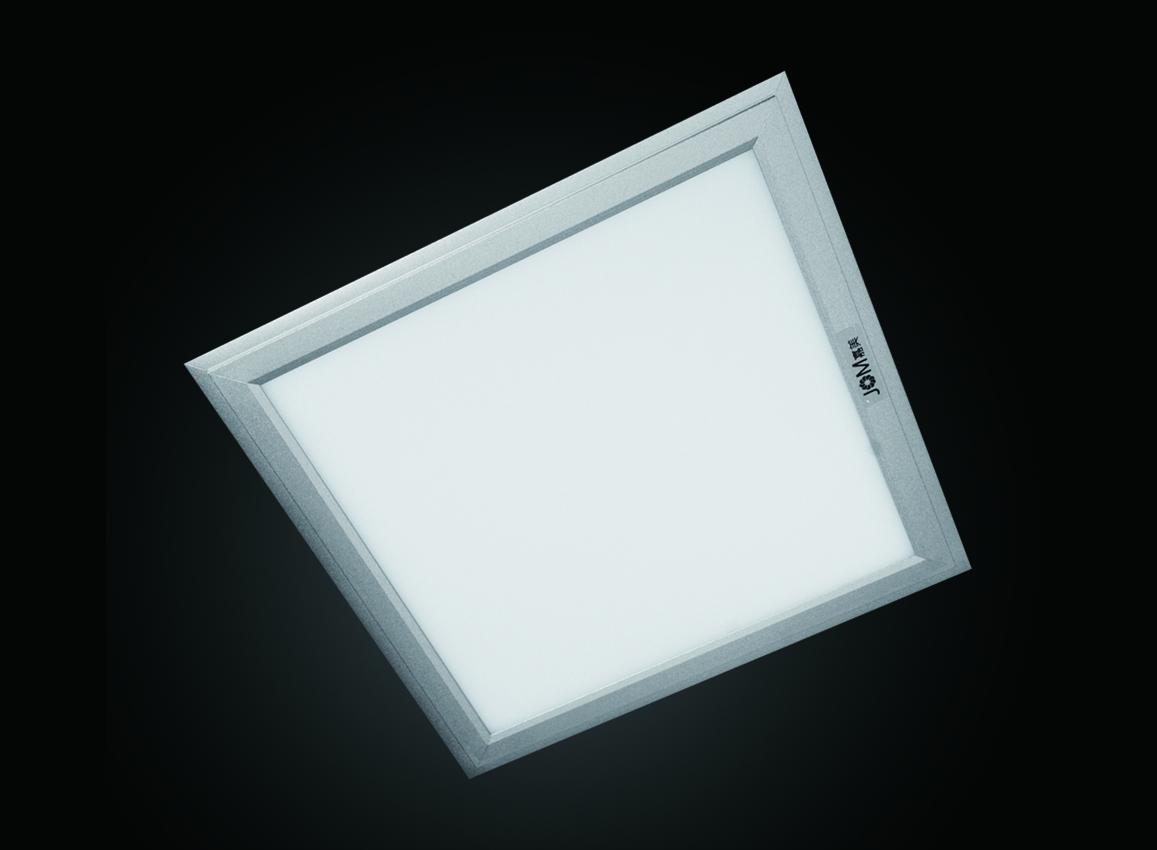 (005)彈簧式面板燈